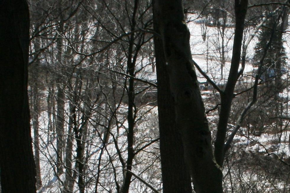 Pārbraucamais tilts 29. martā